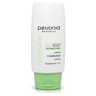 Pevonia SpaTeen All Skin Types Moisturizer