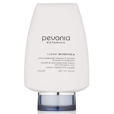 Pevonia Smooth & Tone Body - Svelt Cream