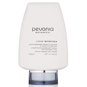Pevonia Smooth & Tone Body - Svelt Cream