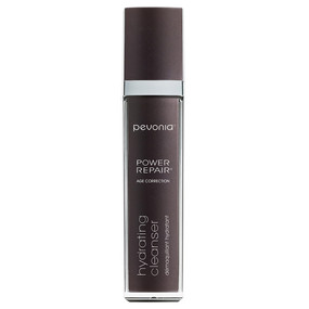 Pevonia Power Repair Hydrating Cleanser