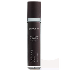 Pevonia Power Repair Hydrating Toner