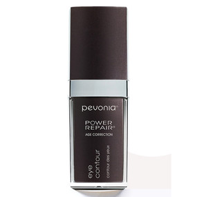 Pevonia Power Repair Eye Contour