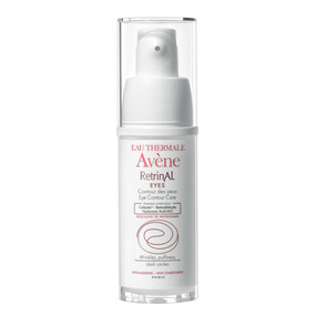 Avene RetrinAL Eye Contour Care