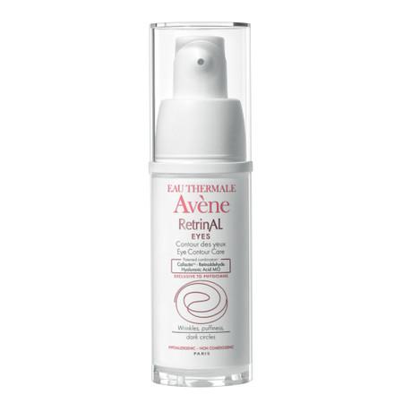 Avene RetrinAL Eye Contour Care