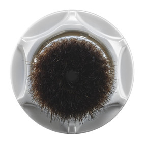 Sonic Foundation Replacement Brush Head