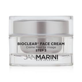 Jan Marini Bioclear Face Cream