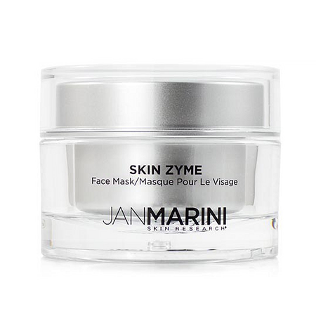 Jan Marini Skin Zyme Mask