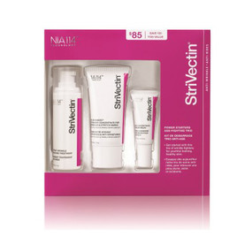StriVectin Power Starters Age-Fighting Kit