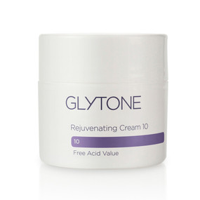 Glytone Rejuvenating Cream 10
