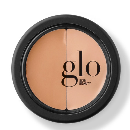 glo Skin Beauty Concealer Under Eye