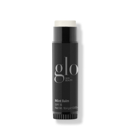glo Skin Beauty Lips Balm-Mint