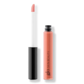 glo Skin Beauty Lip Gloss