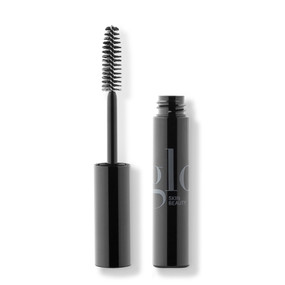 glo Skin Beauty Lash Thickener & Conditioner