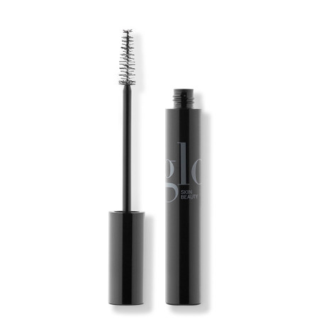 glo Skin Beauty Volumizing Mascara