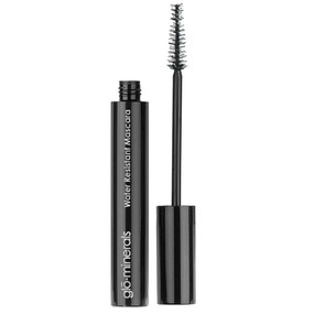 gloMinerals Water Resistant Mascara