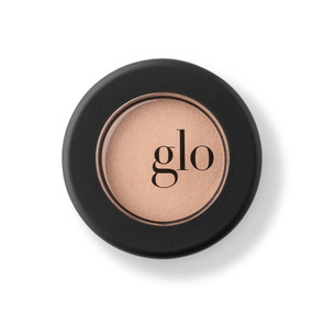 glo Skin Beauty Eye Shadow-Bamboo