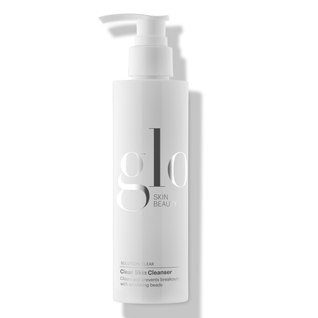 glo Skin Beauty Clear Skin Cleanser