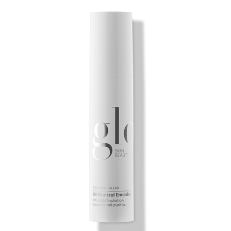 glo Skin Beauty Oil Control Emulsion