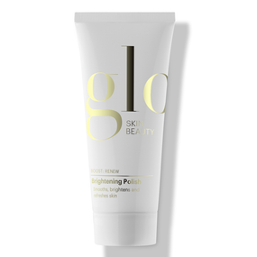 glo Skin Beauty Brightening Polish