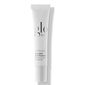 glo Skin Beauty Clear Skin Spot Treatment