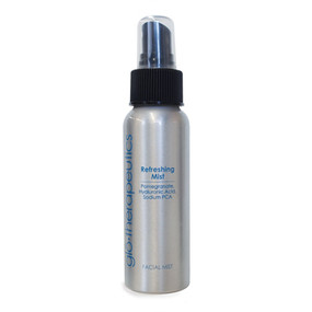 gloTherapeutics Refreshing Mist
