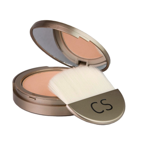 Colorescience Pressed Illuminating Pearl Powder