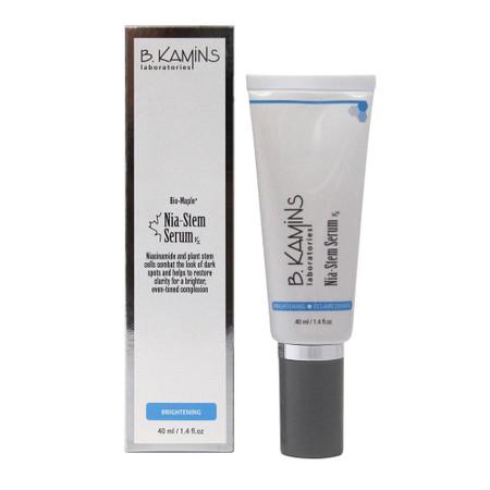 B. Kamins Nia-Stem Serum Kx
