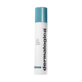Dermalogica PowerBright TRx C-12 Pure Bright Serum