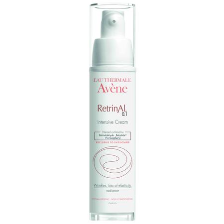 Avene RetrinAL Cream 0.1%