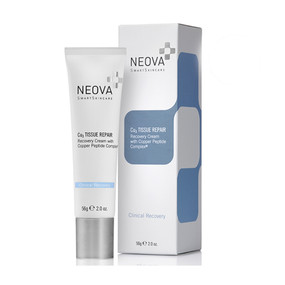 Neova Cu3 Tissue Repair