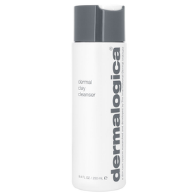 Dermalogica Dermal Clay Cleanser - 8.4 fl. oz.