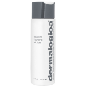 Dermalogica Essential Cleansing Solution - 8.4 OZ.