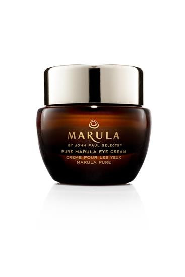 Marula Pure Eye Cream