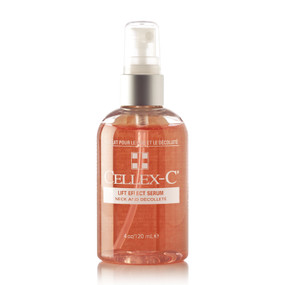 Cellex-C Lift Effect Serum