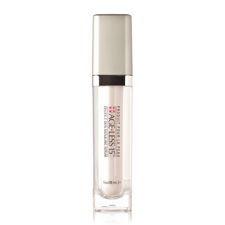 Cellex-C Age Less 15 Skin Signaling Serum