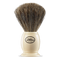 The Art of Shaving Ivory Pure Shaving Brush