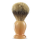 The Art of Shaving Horn Fine Shaving Brush