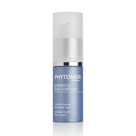 Phytomer Expertise Age Contour Intense Youth Eye Cream