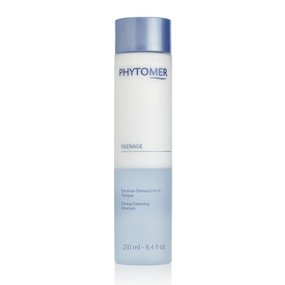 Phytomer Ogenage Toning Cleansing Emulsion