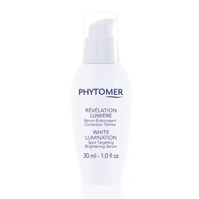 Phytomer White Lumination Spot Correction Brightening Serum