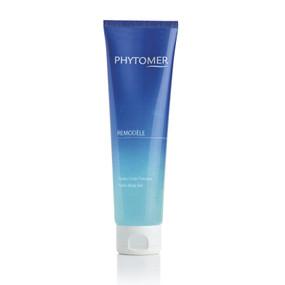 Phytomer Remodele Tonic Body Gel