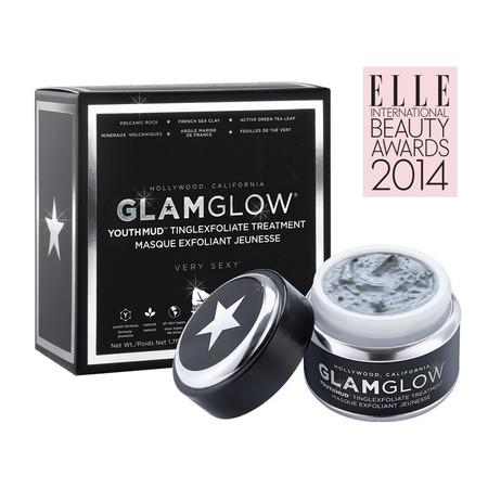 GlamGlow YouthMud Treatment
