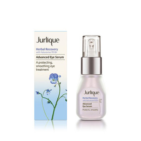 Jurlique Herbal Recovery Advance Eye Serum