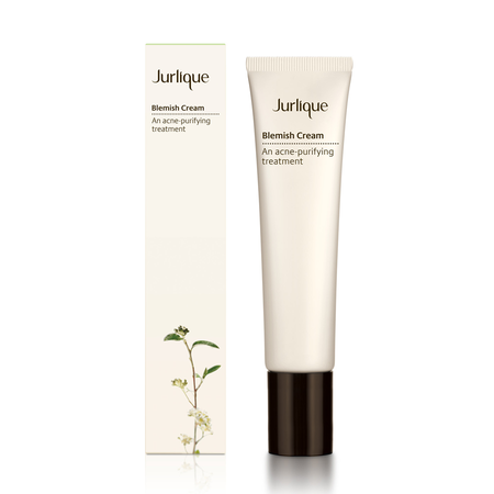 Jurlique Blemish Cream