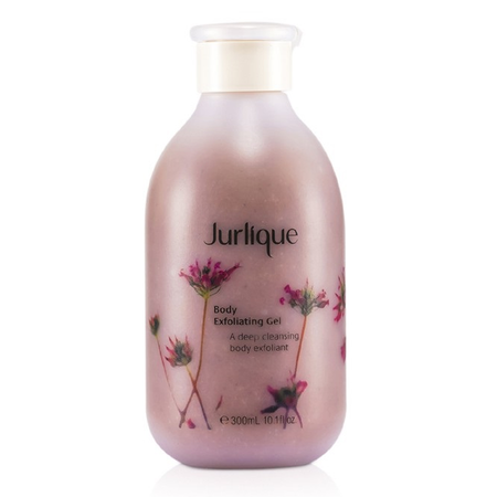 Jurlique Body Exfoliating Gel