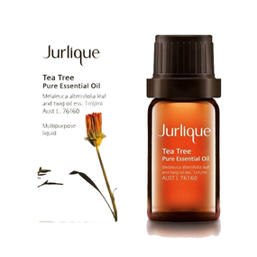 Jurlique Tea Tree Essential Oil