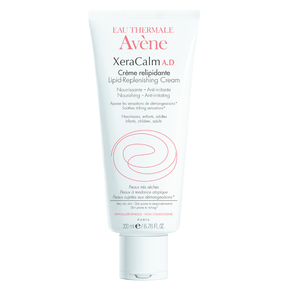 Avene XeraCalm A.D. Lipid-Replenishing Cream