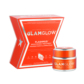 Glamglow Flashmud Treatment
