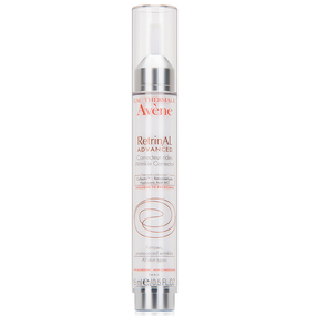 Avene Retrinal Advanced Wrinkle Corrector