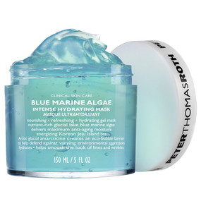 Peter Thomas Roth Marine Algae Mask